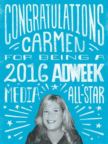 carmen-adweek-congrat-poster_FINAL_WEB2